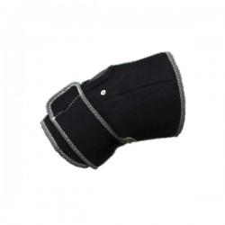 ePulse Electrostimulating Knee Brace