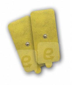 e-Pulse™ Jumbo Pads
