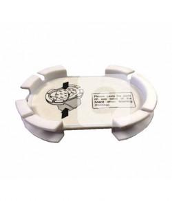 e-Pulse™ Pad Holder