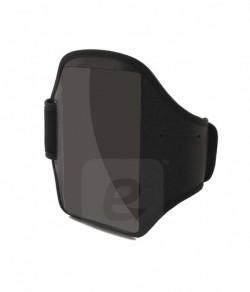 e-Pulse™ Armband