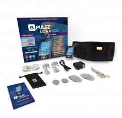 e-Pulse® Ultra 1620 Combo