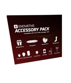 ET Accessory Pack Box