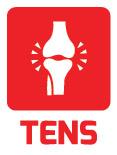 TENS Icon
