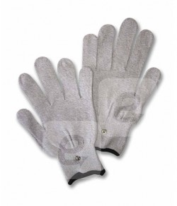 e-Pulse™ Gloves