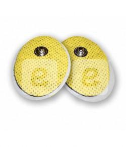 Small e-Pulse™ Pads