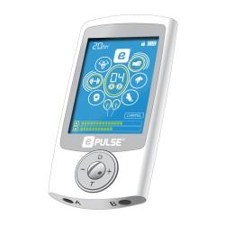ePulse® Ultra 1200
