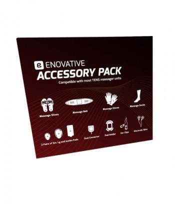 ET Accessory Pack Box