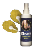 ePulse® Conductive Spray Gel