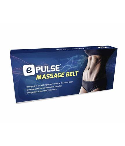 e-Pulse™ Workout Belt Box