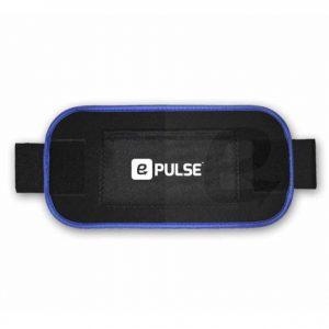 e-Pulse™ Brace