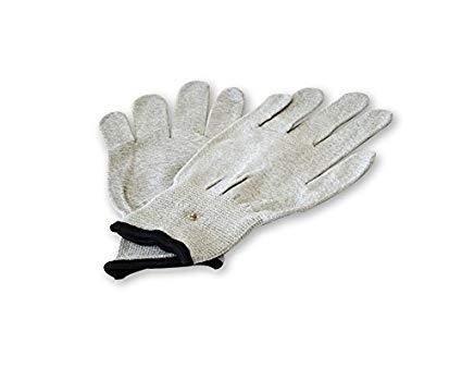 ePulse® TENS Massaging Gloves-213