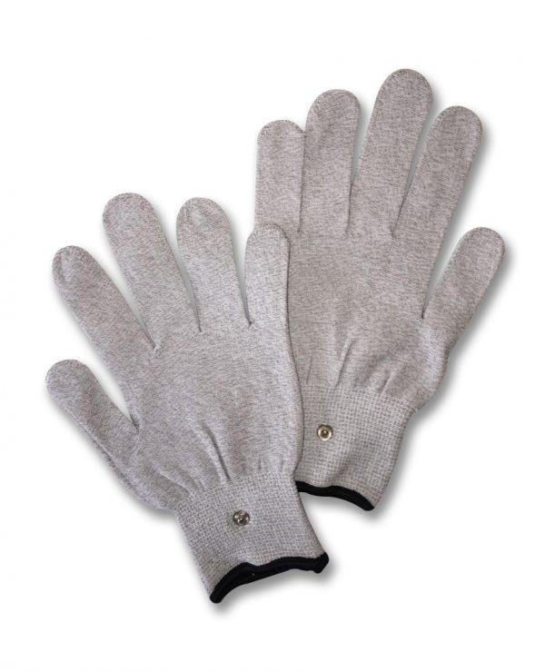 ePulse® TENS Massaging Gloves-196