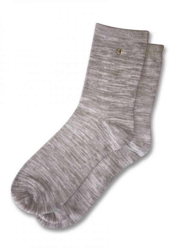 ePulse® TENS Massage Socks-0