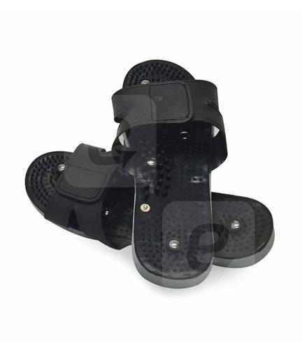 e-Pulse™ Shoes