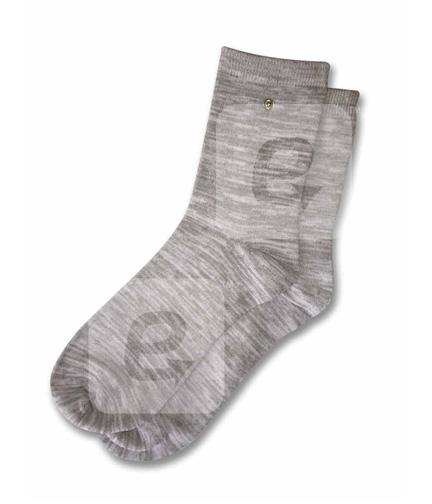e-Pulse™ Socks