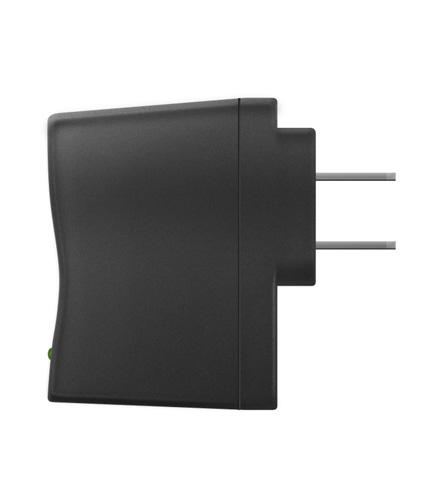 ePulse® Ultra 1620 Combo-176