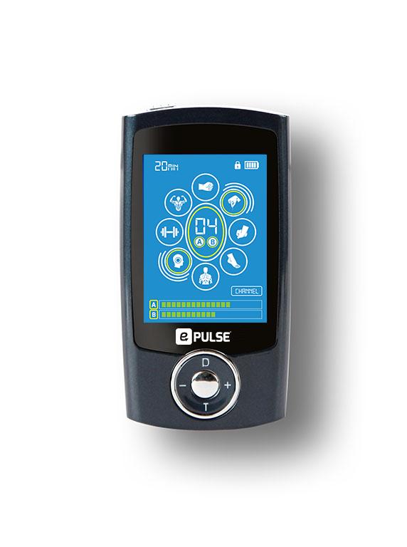 ePulse® Ultra 1620-182