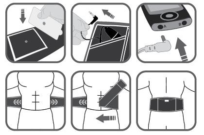 belt-instructions
